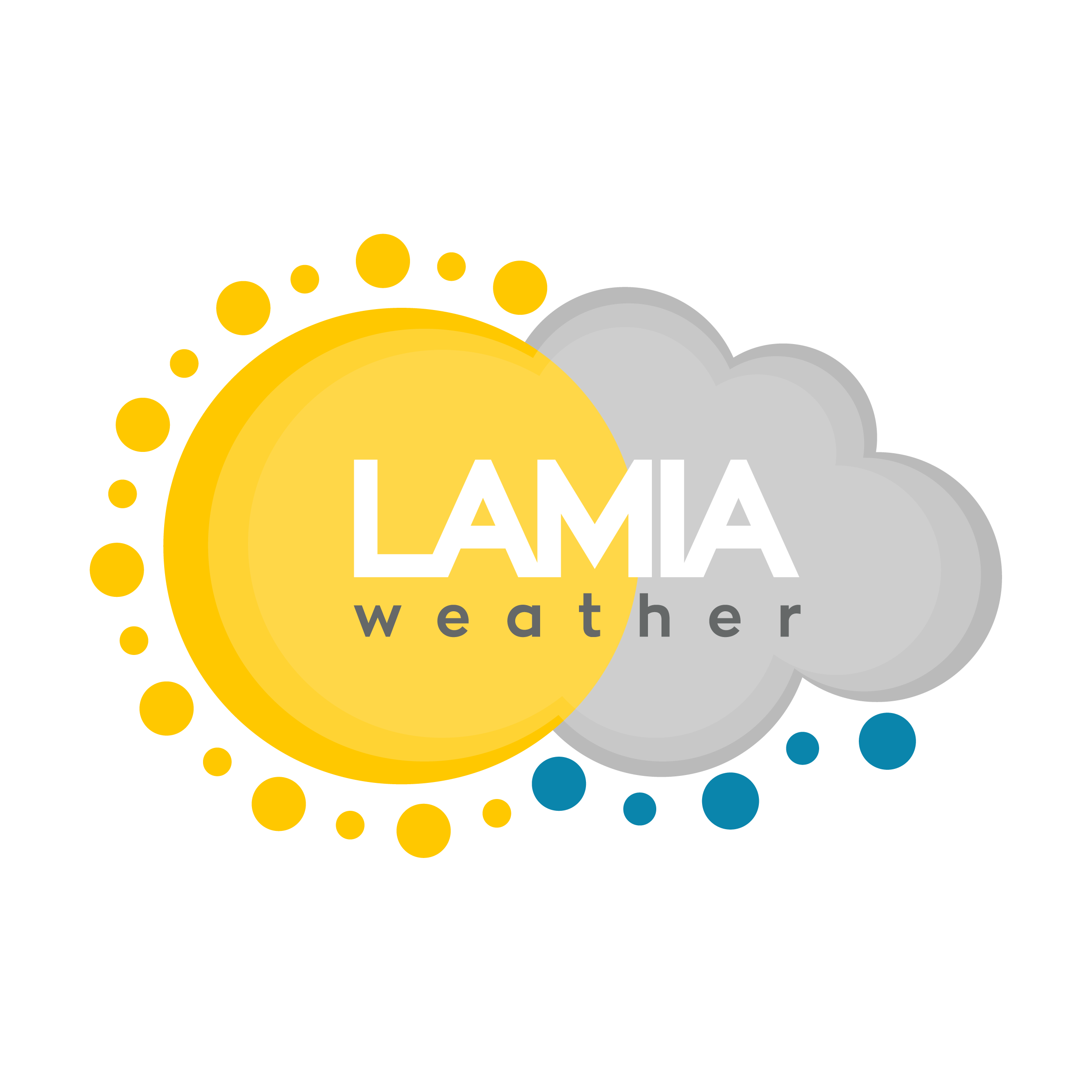Lamia Weather Station - Ο καιρός στη Λαμία τώρα!